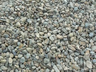 Mountain Stone (22-40mm)