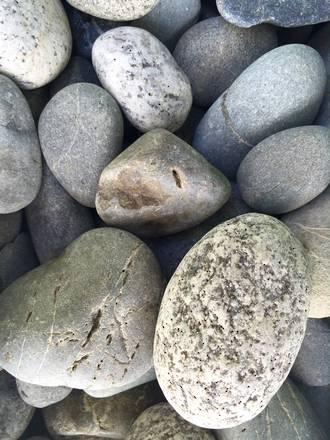 Omotu Pebble (10mm)