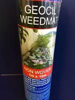 Geocil Weedmat 1m x 10m Roll