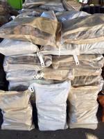 Bagged Macrocarpa (50L)
