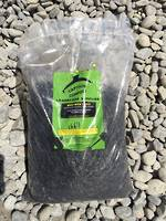 5x Bag of Bark 50Ltr