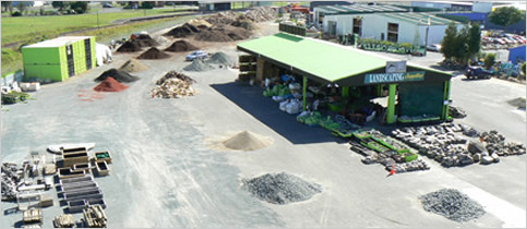 Captain Compost Landscape Supplies is a locally owned and operated Landscape  Supply store, located right in the heart of Frankton, Hamilton. - Landscape Supplies Hamilton Captain Compost