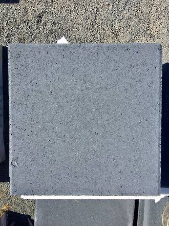 Black Sands Paver (450x450)
