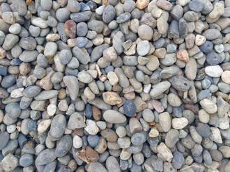 Alpine Stone (20mm)